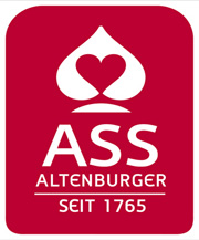 ASS Altenburger Spielkarten